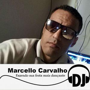 set anos 90 by DJ Marcello parte 18
