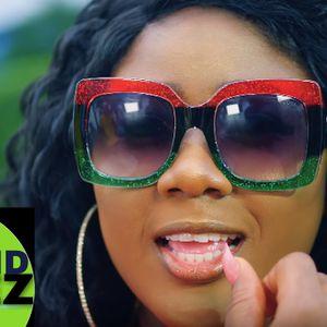 Naija Afrobeat Vol 14   Sept 2018   DJ PEREZ by DJ_PEREZ_254