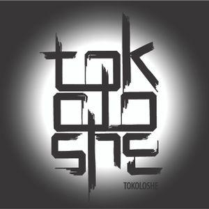 DJ Tokoloshe - Bad Guy Mix