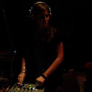Deep Tech House Mix - Gennaio