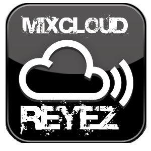 Reyez - January 2012 Charts