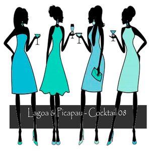 Picapau - Cocktail 08