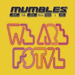 Mumbles_mixes