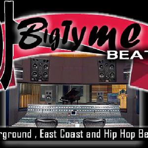 Dj.BigTymeBeats Mix!