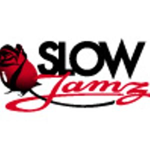 Slow Jam - Dj Sanchez