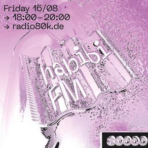 Habibi FM Nr. 02
