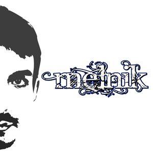Melnik Live Mix @ Radio Hertz 87.9FM [13.05.2011]