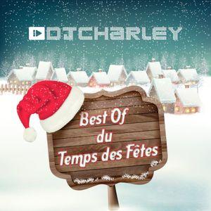 Best Of du Temps des Fêtes