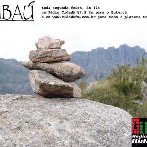 Imbaú 41