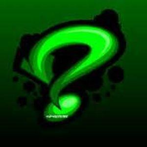 TiRax - Tekno ? Are You Sure ? ------------------DJ SET FREEDOWNLOAD