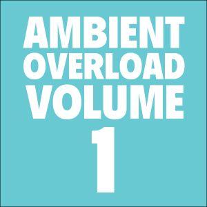 Ambient Overload Vol. 1