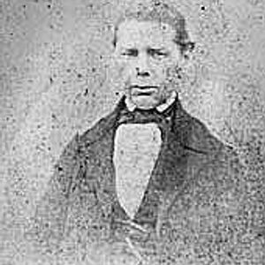 Literature: Van Dale Dictionary (1864)