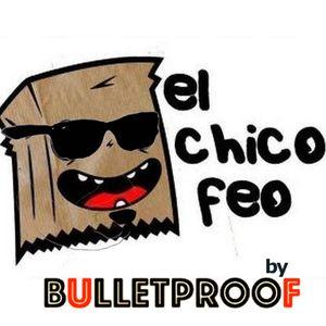 JUEVES - EL CHICO FEO live recorded