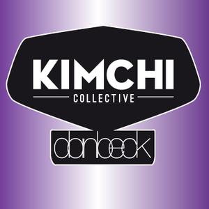 Dan Beck: What Kimchi Tastes Like 5