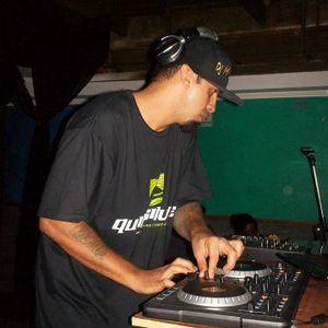 Dj E.G.L   reggae style mix vol 1