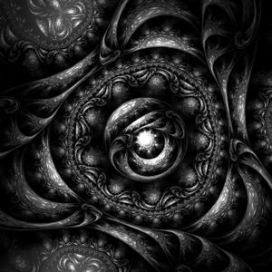 Cerebral Tekno (Mix 4 decks)