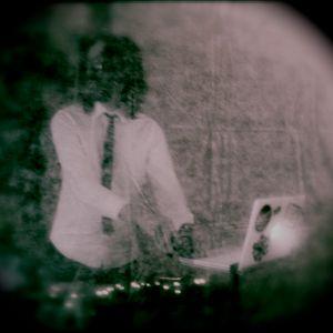 Slim Vic DJset @ Funkstraße Berlin 2/10 -12