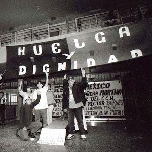 UNAM 1999