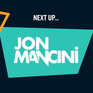 "JON MANCINI - 80's MIX - ""GUILTY PLEASURES"" LIVEstream"