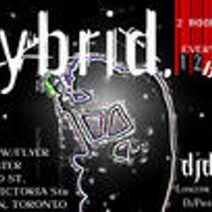 HYBRID Mixed v.1.  Nov.2005