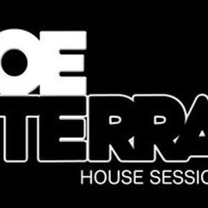 JOE TERRA- HOUSE SESSIONS (EPISODE 8)