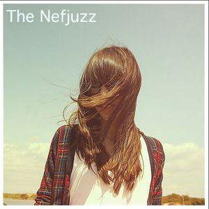 Januari Mix - The Nefjuzz