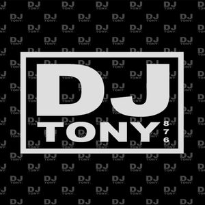djtony876 on UFDV RADIO