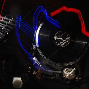 Paligosmixa by naskoz BG Hip-Hop