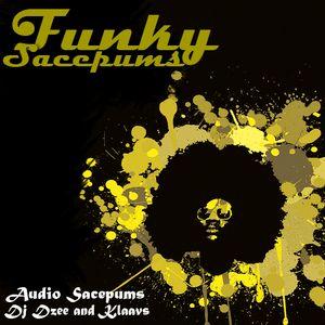 Audio Sacepums Funk