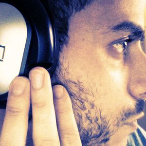 Mini-Mix 01 - Neo Soul & Beats