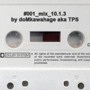 mix#001_10.1.3/doMkawahage