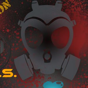 R.H.S.  Tekk  Mix  31.08.12