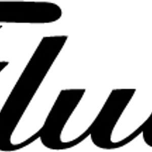 Fluid vol.1 track1