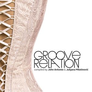 Groove Relation 29.04.2015