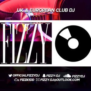 Uk Funky Sessions Mixed By FizzyDj