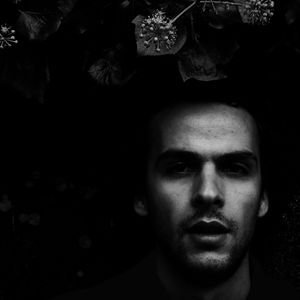 Tiago Bump Mix (Recorded At An Empty Lux Club For ReviveHER)