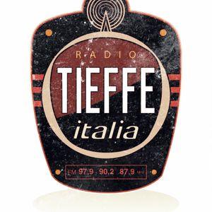 TiEffe ITALIA - 20 Giugno 2012