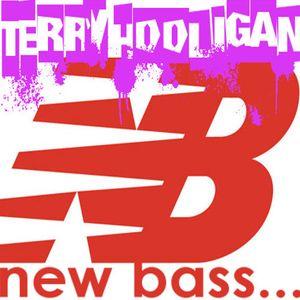 New Bass