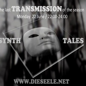 TRANSMISSION RADIOSHOW 22-06-15 (the last of the season)