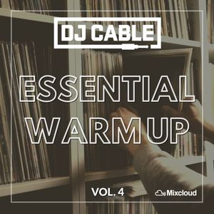 Essential Warm Up Vol. 4