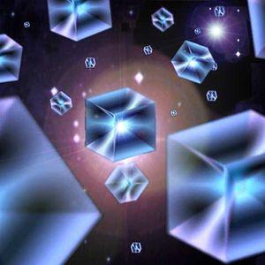Th!s Dimension