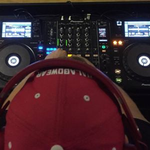 Heavy Mix #1