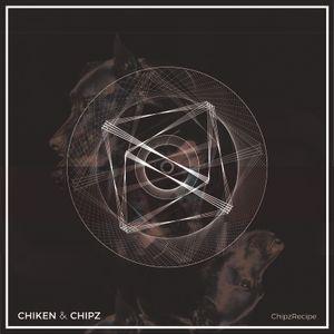 Chiken & Chipz Special - Chipz Recipe