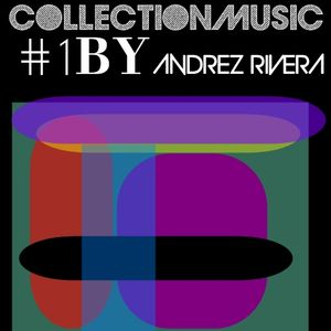 Collection Music #1