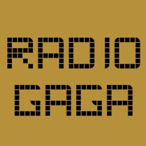 Radio Gaga 008