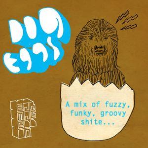 DOG EGGS mix (april '10)
