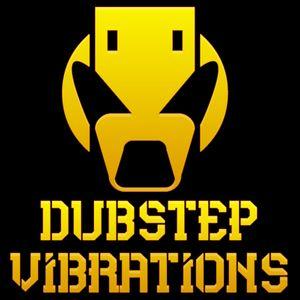 Dubstep Vibrations