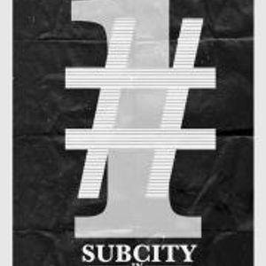 Subcity in Stereo #1 Promo Mix