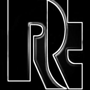 Redtraxx - eTraxx Radio Show Vol. 6  21-03-2012