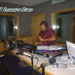 House Essential - Episódio 28 - Radio Giga Show